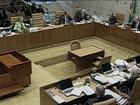PC do B diz que banalização de impeachment leva à instabilidade