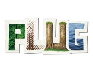 Logo do Plug (Foto:  Reprodução/RPC)