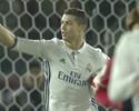 Diferença técnica leva Real Madrid ao título do Mundial de Clubes da FiFA em 2016