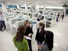 Contax abre 700 vagas em call center em Fortaleza