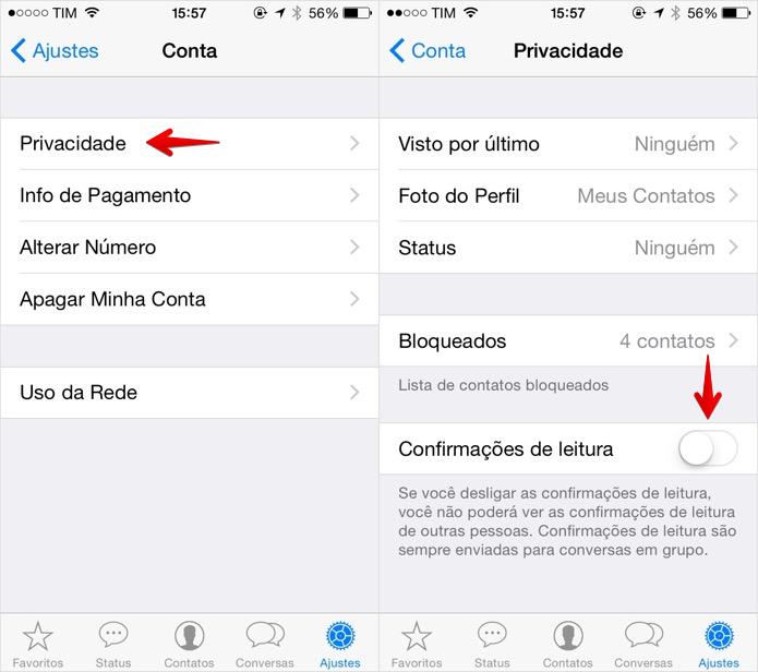 2015_04_21_16_23_25jpg Como desativar a confirmação de leitura no WhatsApp para iOS?