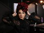 Totia Meireles: 'Nunca estourei como atriz, sempre fui degrau por degrau'