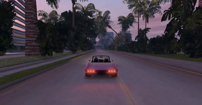 GTA 5: novo mod do game 'recria' Vice City com belos gráficos Captura-de-tela-2015-06-08-as-105429