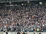 Sócios já podem comprar ingressos para duelo entre Atlético-MG x Grêmio