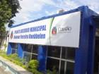 Menina de 11 anos morre após ser atingida por veículo em Cubatão, SP