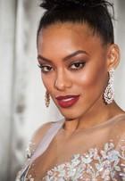 Raissa Santana fala sobre participação no Miss Universo: 'Dei o meu melhor'