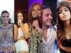 Réveillon de Salvador terá Safadão, Aviões, Anitta e mais 22 atrações; veja