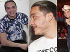 Wesley Safadão revela promessa de cortar todo o cabelo em breve
