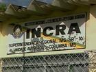 Servidores do Incra recebiam até R$ 20 mil por venda ilegal de lotes, diz PF