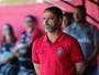 Brasil de Pelotas renova com Rogério Zimmermann por outra temporada