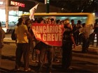 Bancários chegam a acordo com bancos para fim da greve, diz Contraf