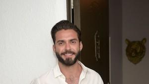 Lorenzo Martone