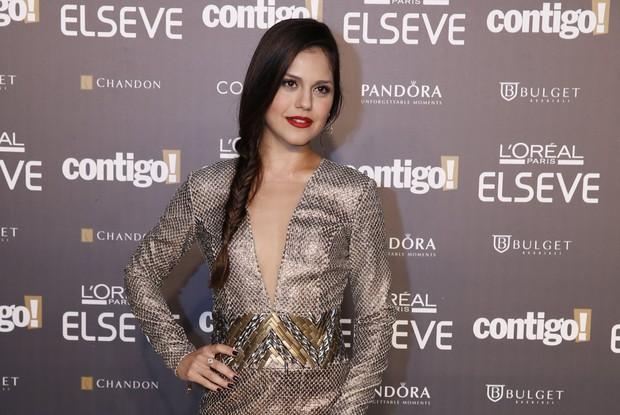Jéssika Alves (Foto: Felipe Panfili/Felipe Assumpção e Léo Marinho/AgNews)