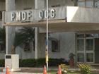 TJ condena por estelionato 7 PMs do DF após adulteração de notas fiscais