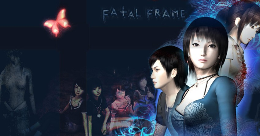 [Game do Mês] - Valkyria Chronicles Fatal-frame-wii-u-novo