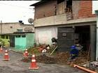 Companhias de saneamento dividem experiências bem sucedidas no Brasil