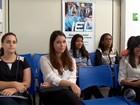 IFBA oferece vagas para estagiários em Vitória da Conquista; confira