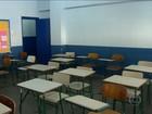 Estudo revela que violência atrapalha rendimento escolar em áreas de risco