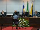 Quase 600 audiências de custódias foram realizadas em Rondônia