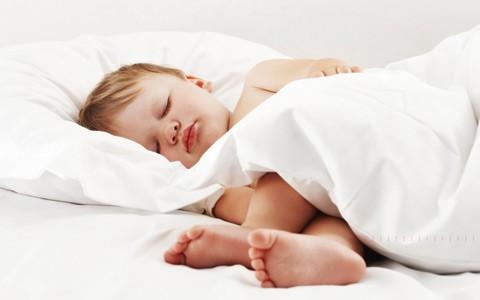 dormir (Foto: Gloob)