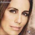Belíssima - Nacional