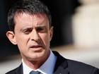 Governo francês reconhece fracasso da justiça após ataque em igreja