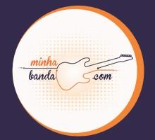 minha banda.com - 220 x 200 px (Foto: divulgação)