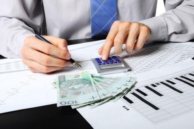Orçamento (Foto: Arquivo Google)