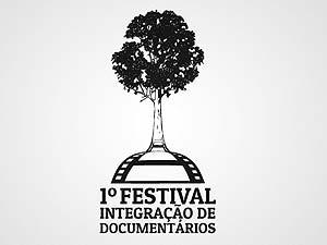 """Festival tem como tema  """"O Patrimônio Mineiro"""".  (Foto: Reprodução/TV Integração)"""