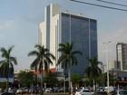 Arrecadação do IPTU em Palmas aumenta mais de 1000%, diz pesquisa