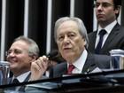 Movimento Brasil Livre pede impeachment de Lewandowski