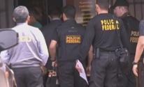 MPF denuncia prefeito de Almeirim por desvio de verba do Fundeb (Reprodução/TV Liberal)