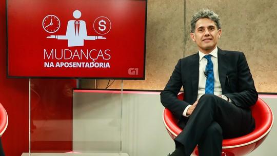 Foto: (Celso Tavares/G1)