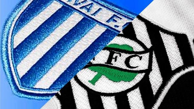 RBS TV traz informações dos jogos de Avaí e Figueira neste domingo  (Foto: Arte/GloboEsporte.com)