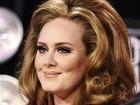 Namorado de Adele quer pedir cantora em casamento, diz revista