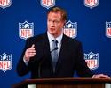 Comissário da NFL critica protestos de Kaepernick durante o hino nacional