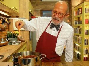 Anonymus Gourmet (Foto: Divulgação/RBS TV)