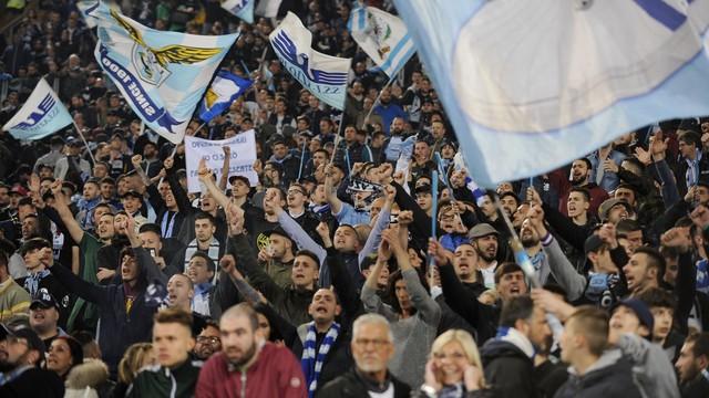 Assistir Roma x Lazio AO VIVO  Grátis em HD 30/04/2017