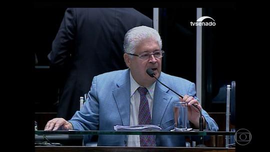 Parlamentares tentam ressuscitar projeto de abuso de autoridade