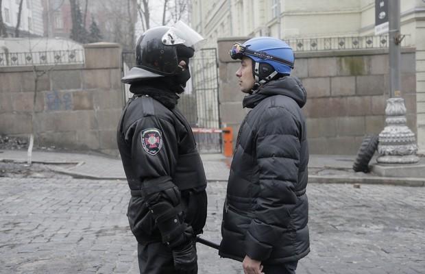 [Imagem: ukraine_protest_r_1.jpg]