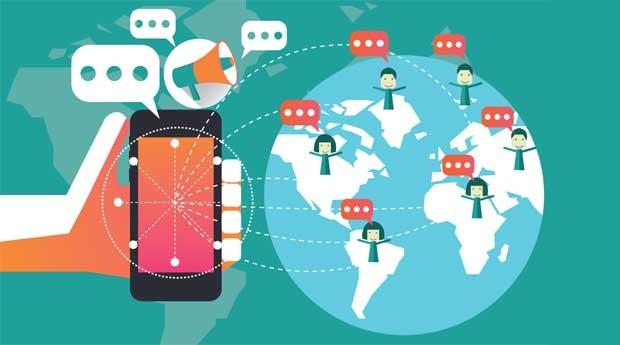 Com um bom marketing, sua empresa alcança mais pessoas (Foto: Reprodução)