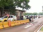 Gaeco reforça a investigação de série de assassinatos em Londrina