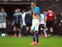 """""""Se não fosse o último jogo, sairíamos aplaudidos"""", lamenta volante Pablo"""