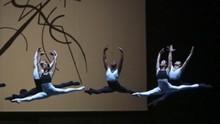 RBS TV tem cobertura especial  do Festival de Dança (Julio Cavalheiro/Secom)