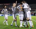 Juventus faz as pazes com a vitória e encerra ano na liderança do Italiano