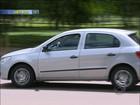 Justiça do RS determina recall de  400 mil veículos da Volkswagen
