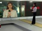 PMDB só divulgará 'cartilha social' após decisão do Senado, diz fundação