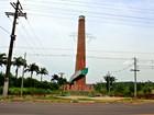 Programa 'Mais Médicos' abre 5 novas vagas no Amazonas, diz Ministério