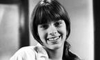 """Carolina Dieckmann  (Claudinha) em """"Sex Appeal"""" (1993)"""