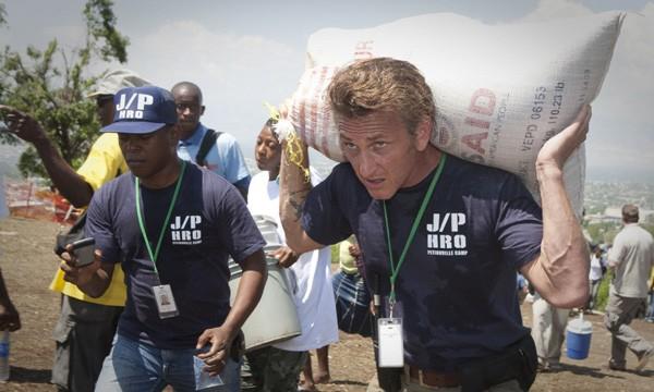 Sean Penn (Foto: .)